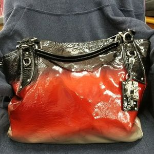 Prada Handbag, Gorgeous!!!!